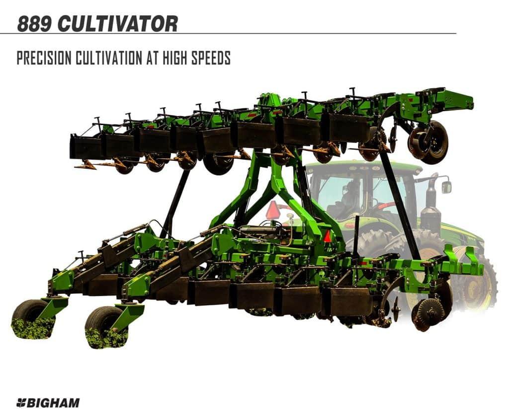 889-Cultivator2-1024x846