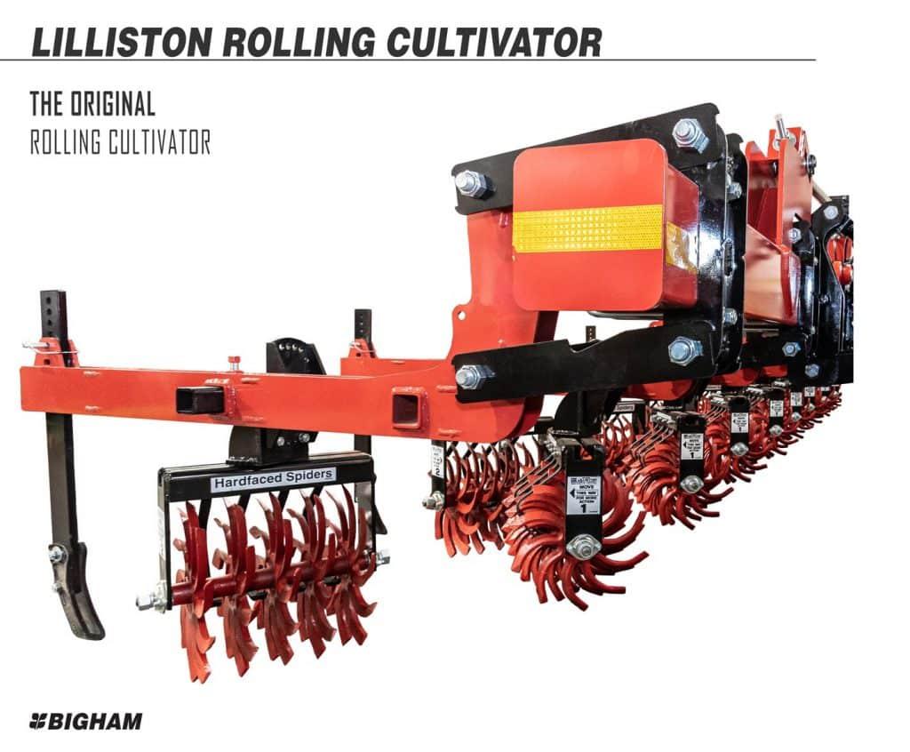 Lilliston-2-1024x846
